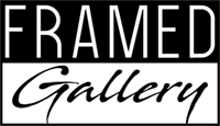 Framed Gallery